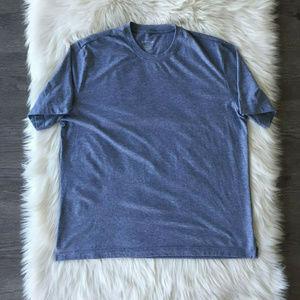 Orvis Dri Release UPF 30+ Fresh Guard T Shirt XL